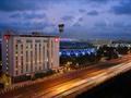 Hotel ibis Mumbai Airport
