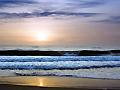 Twin Waters hotel - Sunshine Coast