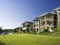 Grand Mercure Apartments Twin Waters