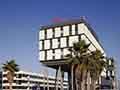 호텔 ibis Barcelona Mataro