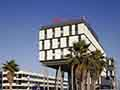 Отель ibis Barcelona Mataro