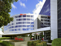 Hotel ibis Melbourne Glen Waverley