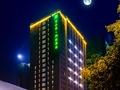Deyang hotel - Sichuan