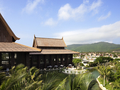Hotel Pullman Sanya Yalong Bay Villas and Resort