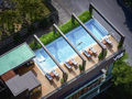 VIE Hotel Bangkok - MGallery Collection酒店