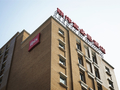 호텔 ibis Shanghai Lianyang