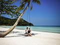 Hotel Pulau Phu Quoc - Vietnam