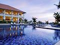 富国岛美爵拉沃伦塔酒店