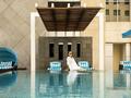 ホテル Novotel Dubai Deira City Centre