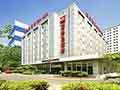 Hotel ibis Suzhou SIP