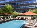 Hotel Suite Novotel Nice Aeroport Arenas