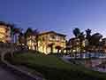 Hotel Los Cardales - Argentina