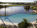 Hotel luksusowy Sofitel La Reserva Cardales
