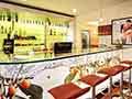 Hotel Uberlandia - Minas Gerais