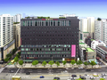 スウォン のホテル - 韓国