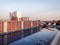 ibis Jaipur酒店