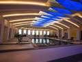 Hotel Novotel Riyadh Al Anoud