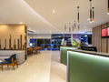 宜必思曼谷萨桑酒店