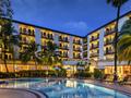 호텔 ibis Phuket Patong