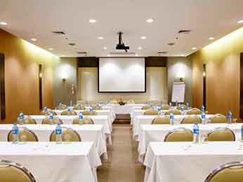 Meetings - ibis Phuket Patong