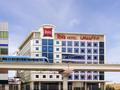 ホテル ibis Dubai Al Barsha