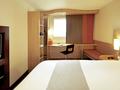 Hotel ibis Maubeuge