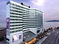 Hotel Novotel Busan Ambassador