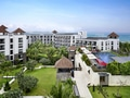 Hotel Pullman Bali Legian Nirwana