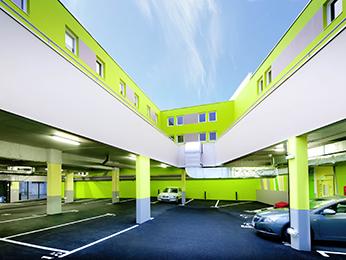hotel ibis budget brest centre port bretagne. Black Bedroom Furniture Sets. Home Design Ideas