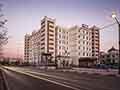 Tlemcen hotel - Algeria