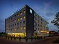 Hotel ibis budget Katowice Centrum