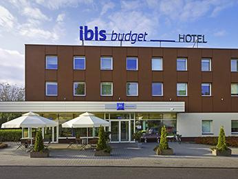 Nice Budget Hotels In Paris