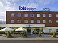 Hotel ibis budget Wroclaw Poludnie