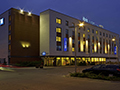 الفندق ibis budget Krakow Bronowice
