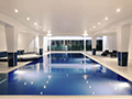Mercure Cardiff Holland House Hotel Swansea:  and Spa