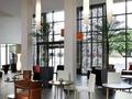 호텔 Adagio Bordeaux Gambetta