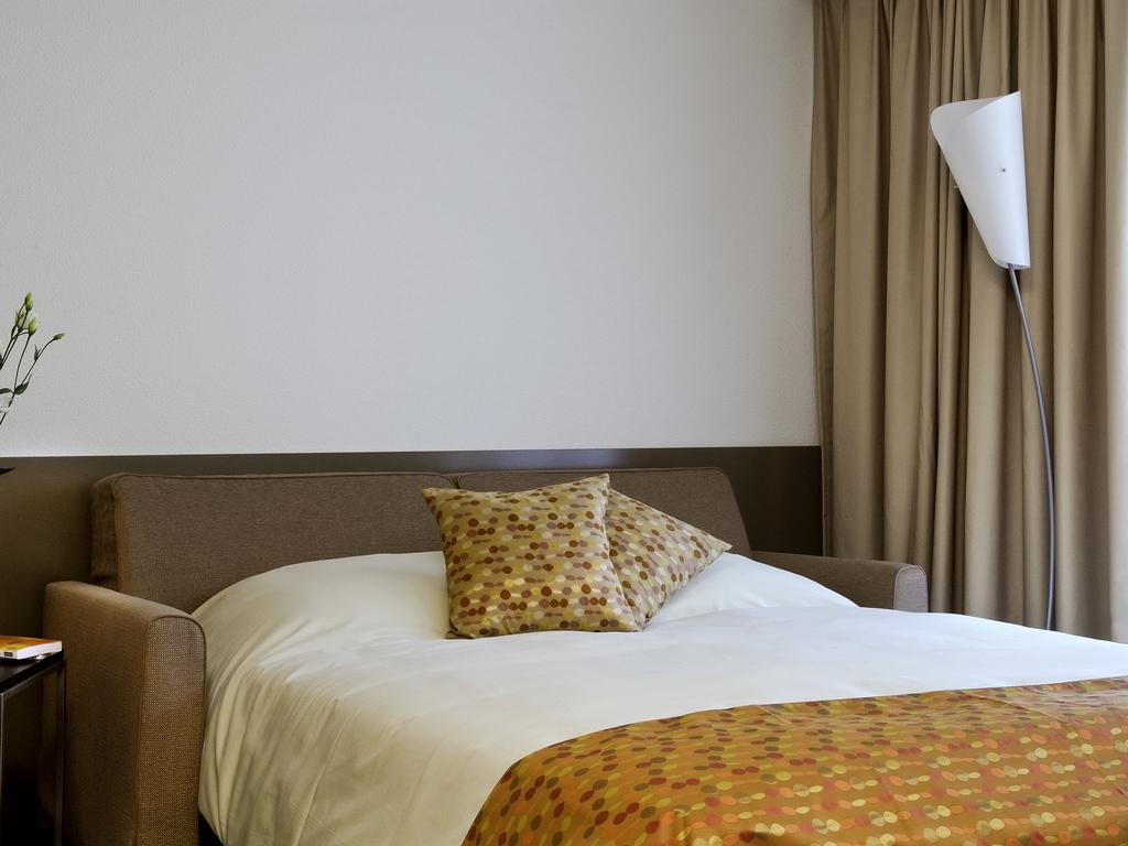 Appart hotel bordeaux appartement meubl dans le for Hotel ou appart hotel