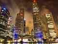 Hotel Singapura - Singapura