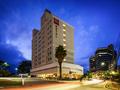 ibis Sao Jose酒店