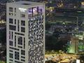 Hotel Mercure Jakarta Simatupang