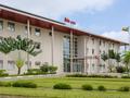 ホテル ibis Cotonou