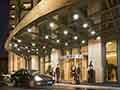호텔 Grand Mercure Shanghai Hongqiao