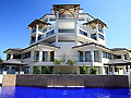 Hotel de luxo Grand Mercure Allegra Hervey Bay