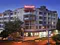 호텔 Mercure Centro Port Macquarie