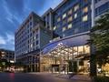 台北 のホテル - 台湾