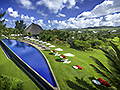 Luxury hotel Port louis:  Sofitel So Mauritius