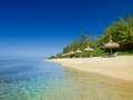 Отель Sofitel So Mauritius