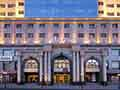 Hotel Mercure Teda Dalian