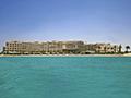 Hotel Zallaq - Bahrein