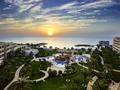 Hotel luksusowy Sofitel Bahrain Zallaq Thalassa Sea & Spa